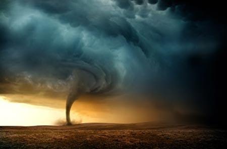http://hrvatskifokus-2021.ga/wp-content/uploads/2020/06/Storm-Hazard.jpg