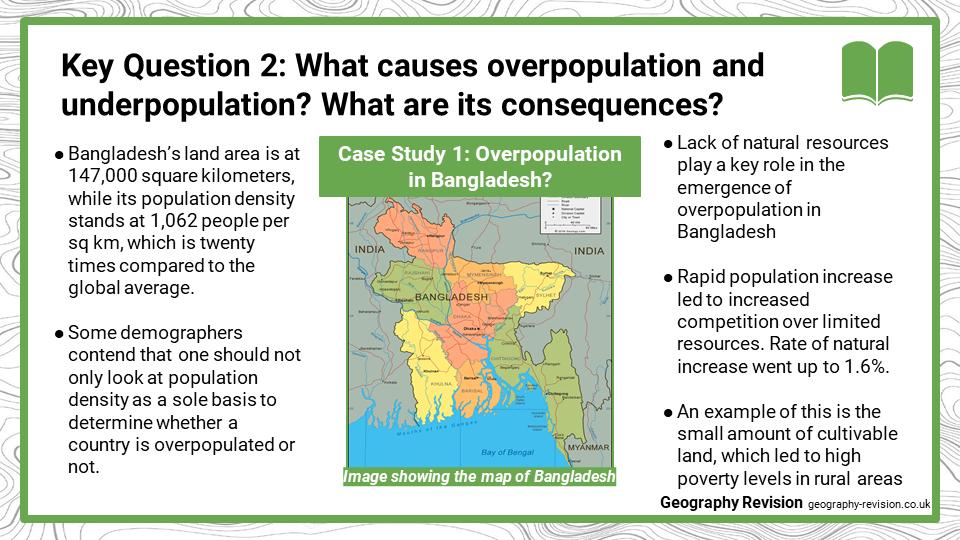 Presentation_Topic 9.1_Population Dynamics 2